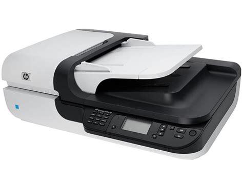 scanner alimentatore automatico come scegliere lo scanner fastweb