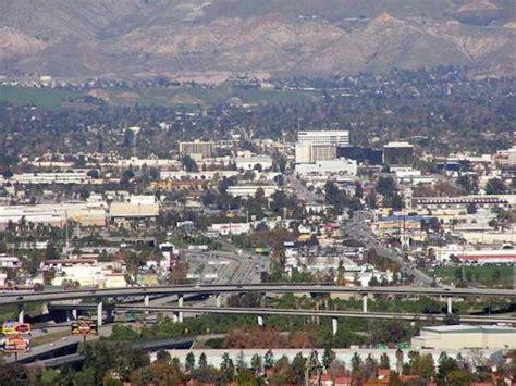 San Bernardino Ca Search How A City Hopes To Fulfill New Dreams Essay Z 243 Calo Square
