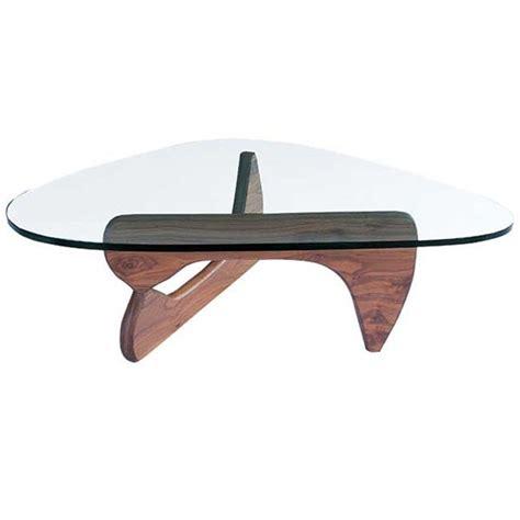 isamu noguchi coffee table noguchi table design tables