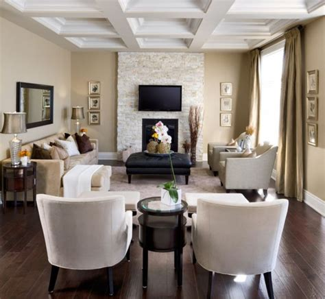 long rectangular living room layout decorating rectangular living room intersiec com