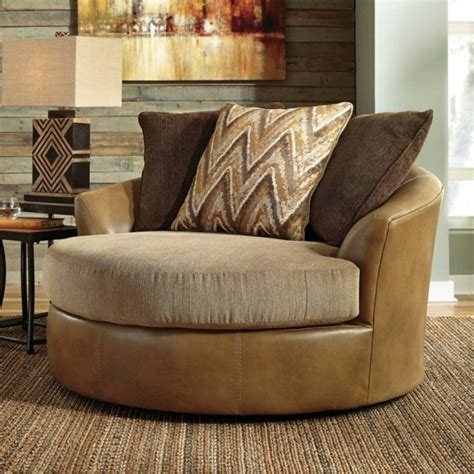 large swivel chairs living room large swivel chair design ideas oversized swivel chair