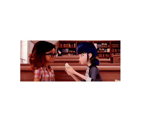 Alya S marinette s and alya s friendship miraculous amino