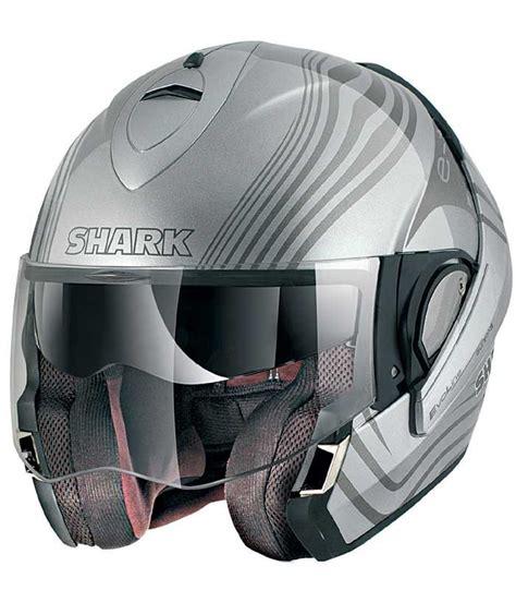 Helm Kbc Flip Up sharp safety ratings for flip front helmets mcn