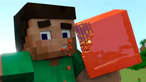 best of pictures top 5 minecraft animations of 2015 best minecraft