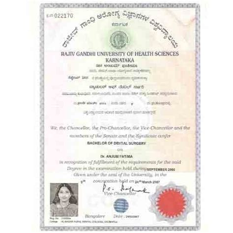 Marriage And Divorce Records Uk Sle Marriage Certificate Marriage Certificate Sle 7