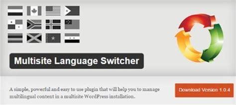 membuat website multi bahasa dengan wordpress cara membuat website wordpress multi bahasa centerklik