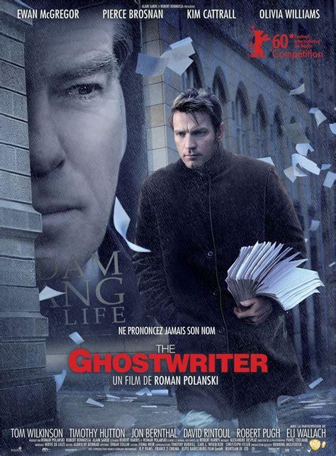 where was the ghost writer filmed 2010년 6월 개봉 볼만한 영화 천재는 확률을 계산하지만 승부사는 천재의 판단을 읽는다