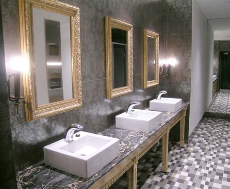 Hotel Bathroom Fixtures Hotel Plumbing Fixtures 171 Hotel Wholesale Furniture Supplier