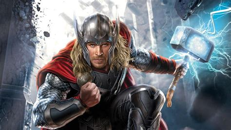 thor movie yify 1080 nl thor the dark world