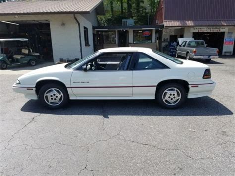 automobile air conditioning repair 1988 pontiac grand am instrument cluster look one owner 1988 pontiac grand prix garage kept low miles meticulously owned
