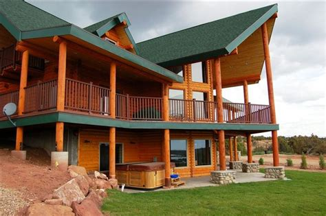 Heber City Cabin Rentals heber city vacation rental vrbo 256942 5 br ut cabin lake side cabin family fishing