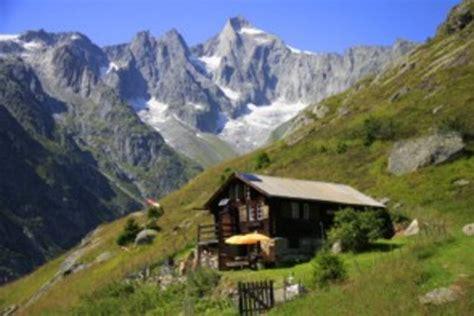 Hütte Mieten Schweiz by H 252 Tte Gesucht