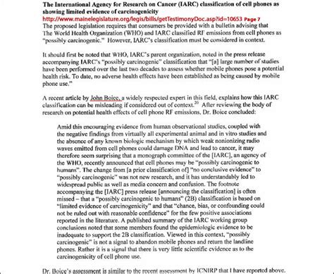 research paper on cell phones research paper on cell phones and cancer durdgereport886