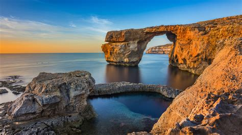azure window heartbreaking no more azure window for malta