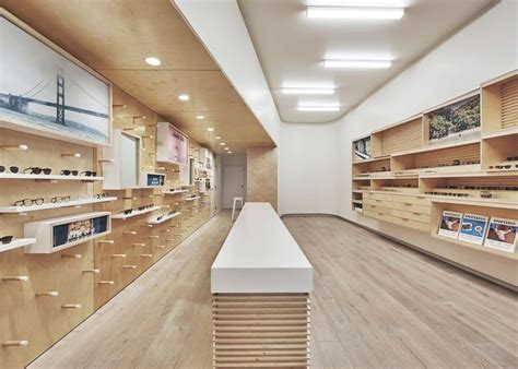 retail interior design best 25 retail interior design ideas on