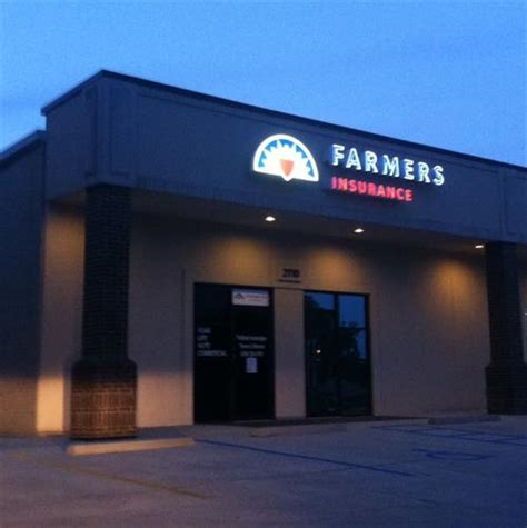 farmers insurance office affordable car insurance