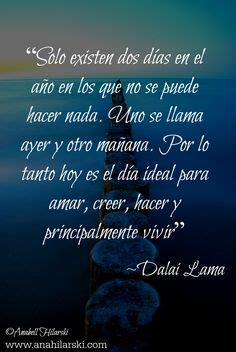 libro es razonable creer en 1000 images about dalai lama frases humanas on dalai lama frases and amor