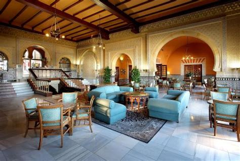 Alhambra Palace Hotel $171 ($?2?1?8?)   UPDATED 2018