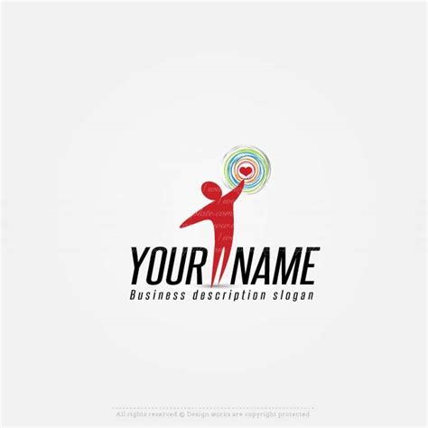 logo templates for sale free logo maker human logo design for sale