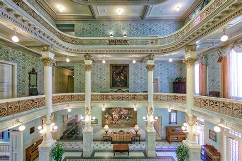 menger hotel haunted rooms menger hotel san antonio usa hotwire