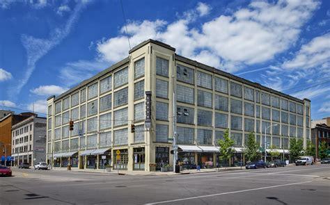 st clair lofts apartments dayton  apartmentscom