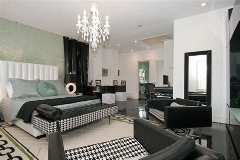 black white and green bedroom ideas decor ideasdecor ideas 138 luxury master bedroom designs ideas photos home