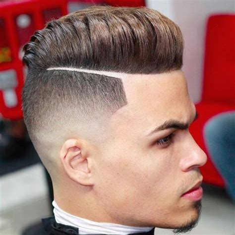 is there another word for pompadour hairstyle men as my hairdresser dont no what it is 30 pompadour haircut ideas 2018 hairstyle guide