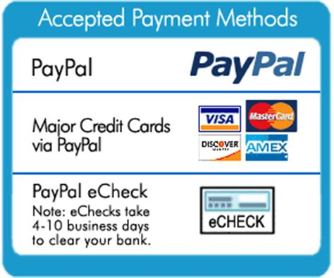 ebay payment methods lol cats necklace 2 lolcat internet meme humor funny