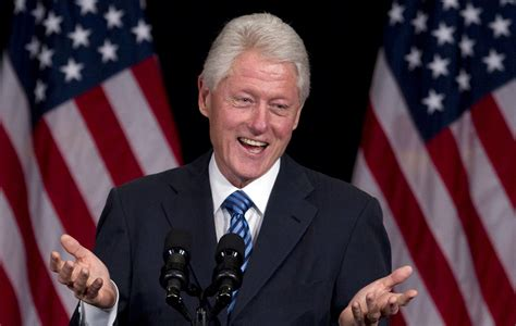 bill clinton s full name edmond gotv event with bill clinton oklahoma democratic party 405 427 3366