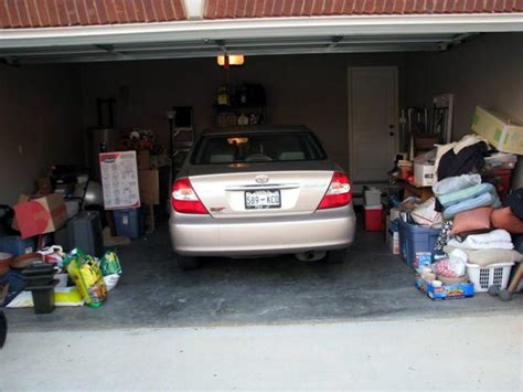 cer makeover ideas extraordinary garage makeovers diy