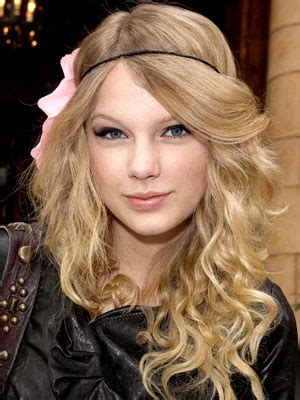 short biography about taylor swift taylor swift american pop singer and actress profile