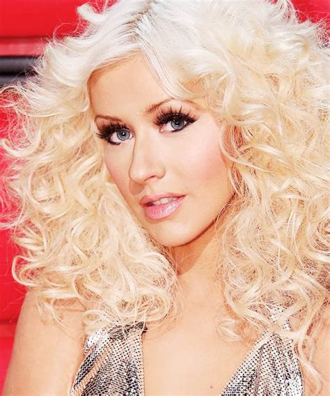 Aguilera Could Be by 121 Best Images On Faces Make Up