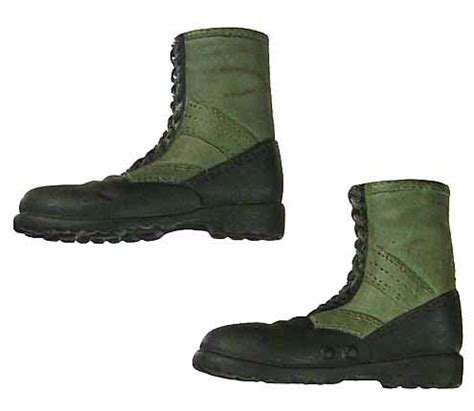 special forces boots wayne army special forces boots