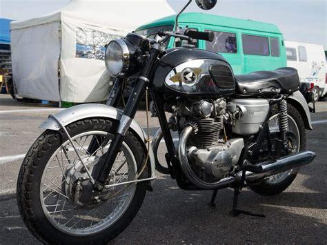 Motorrad Honda Treffen by 14 Motorrad Klassiker Treffen In Tydal