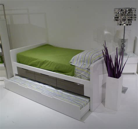 double bed with trundle double beds with trundle galvin trundle bed with pullout and drawers with double beds