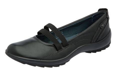 imagenes de zapatos escolares de payless zapatos escolares flexi cat 225 logo precios para ni 241 o y ni 241 a