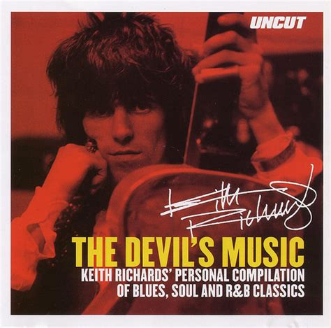 format cd music various the devil s music cd at discogs