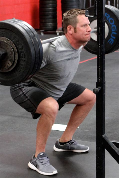 1 rep max bench press test re test squat and bench press 1 rep max crossfit flagstaff