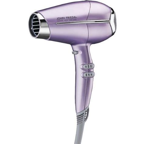 Frieda Hair Dryer Diffuser 34 best hair dryer images on dryer hair