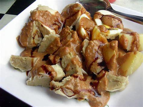 resep membuat siomay untuk bakso 7 siomay yang mantap di jakarta