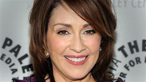 hair styles for deborha on every body loves raymond patricia heaton still loves raymond this time on quot the