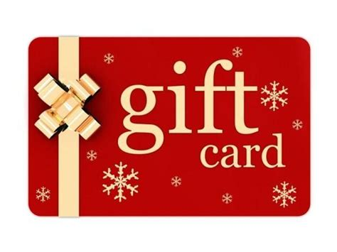 1 Only Gift Card - gift cards sale 1 week only 125 credit for 100 purchase mainlands golf course