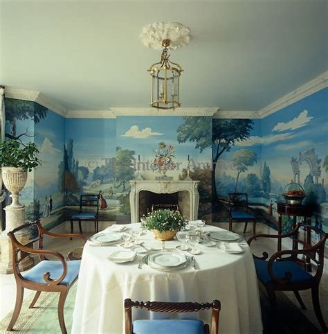 painted murals for rooms 242 best images about wall murals painted furniture on painted furniture