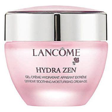Lancome Hydra Zen hydra zen gel lancome mecca