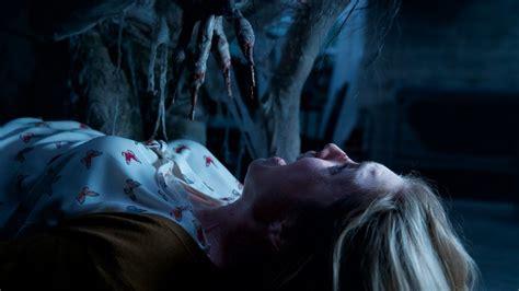 film insidious adalah referensi film horor 2018 dijamin bikin merinding