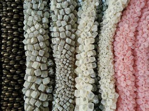 Textile Surface Manipulation 545 best shibori images on fabric dye fabrics