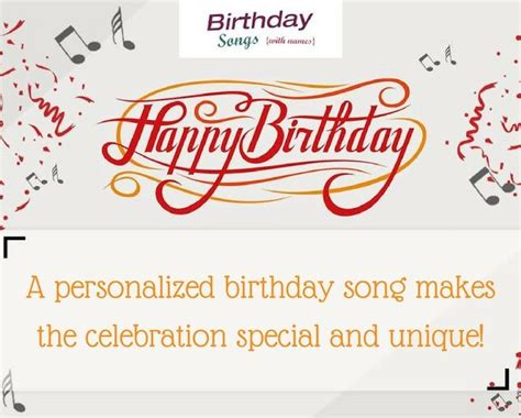 25 best ideas about birthday songs on pinterest life is