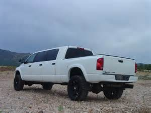 6 Door Dodge 6 Door Dodge Ram 2015 Best Auto Reviews