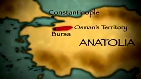 documentary on ottoman empire history of the turkish and ottoman empire history channel