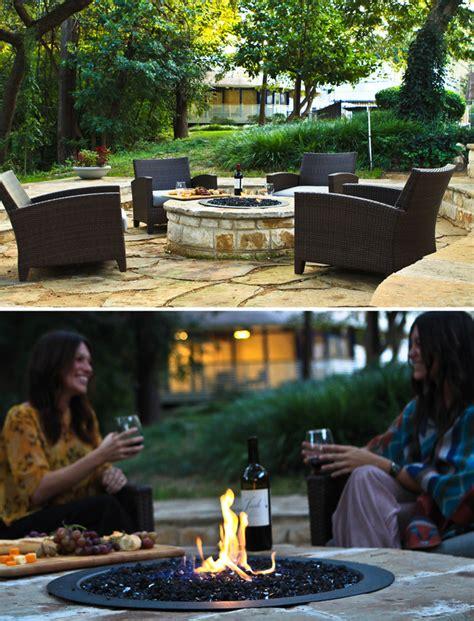 Fireplace Lounge Dallas by The Kontour Of Kessler Park Rentals Dallas Tx
